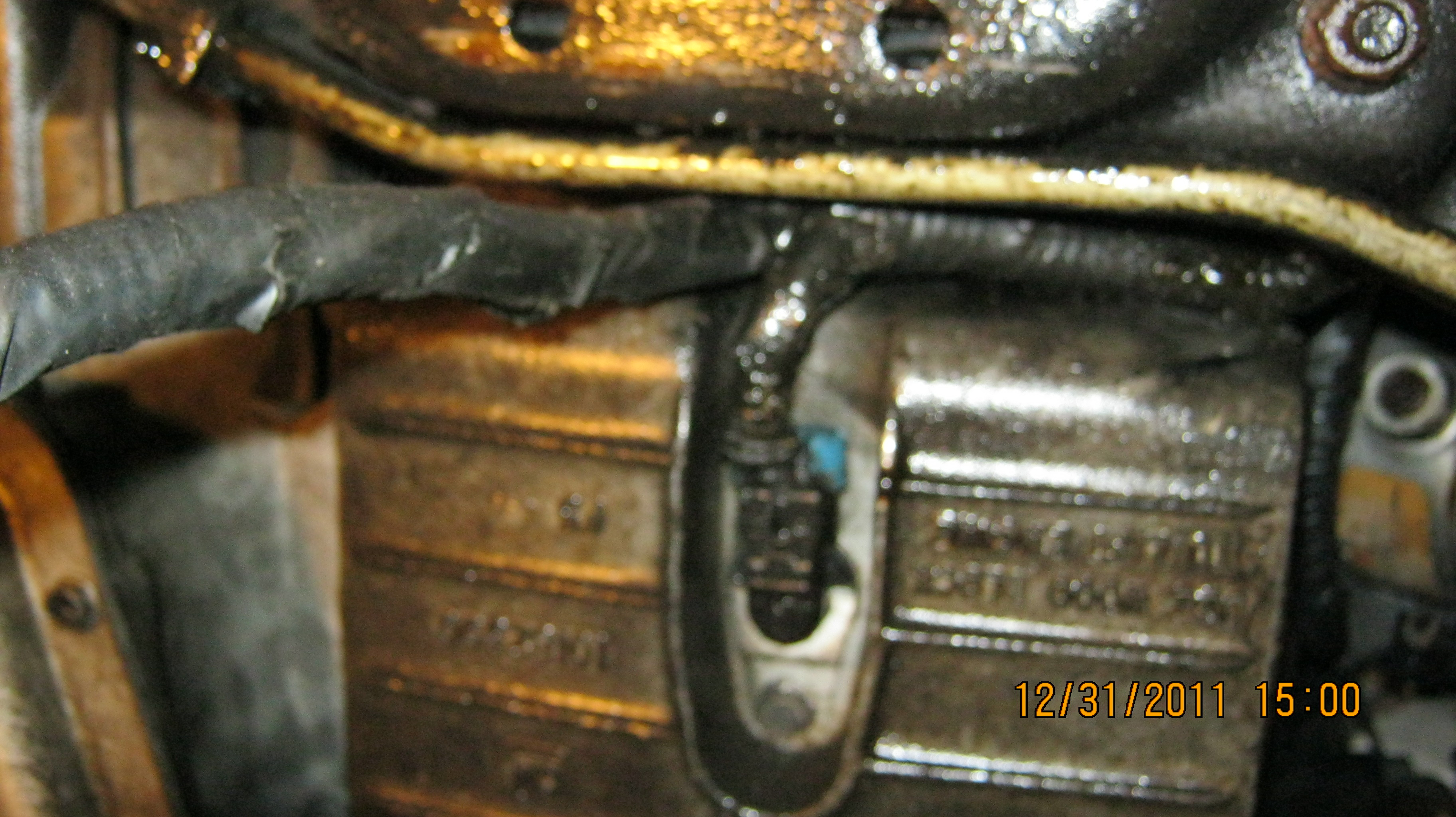 2003 chevy silverado engine diagram 2003 chevy silverado wiring diagram oillevel sensor